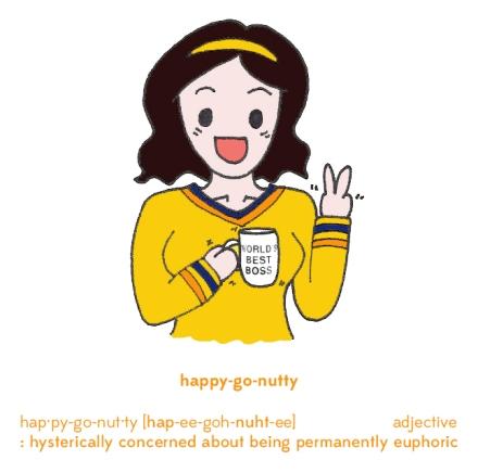 happy-go-nutty