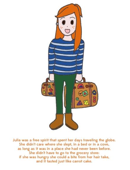 julia's-travels