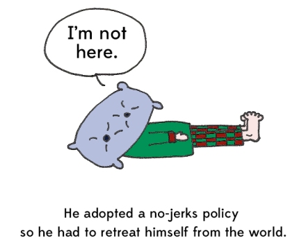 retreat-policy