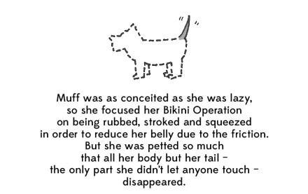 muff-color
