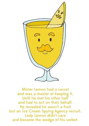 mister-lemon