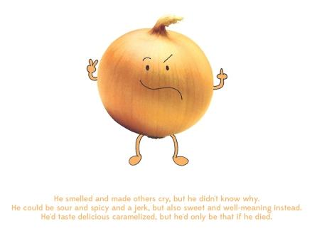 onion-man