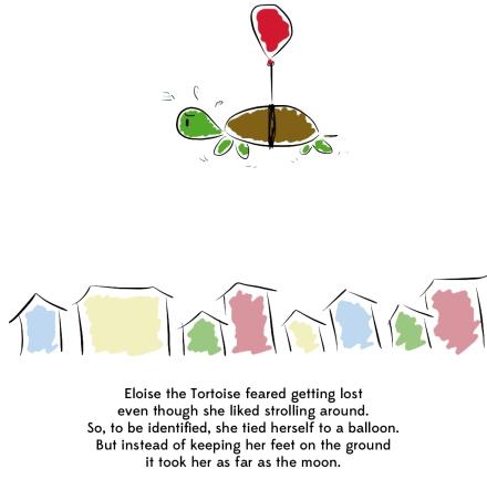 eloise-tortoise