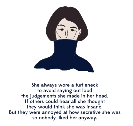 turtleneck01